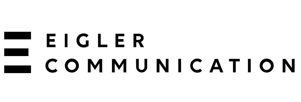 Eigler Communication