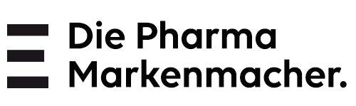 Pharma Kommunikation von Profis